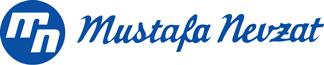 1401171410_Mustafa_Nevzat_Logo