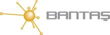 bantas_logo