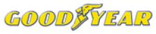 logobrand3